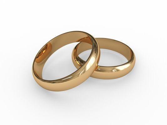 rings3.jpg