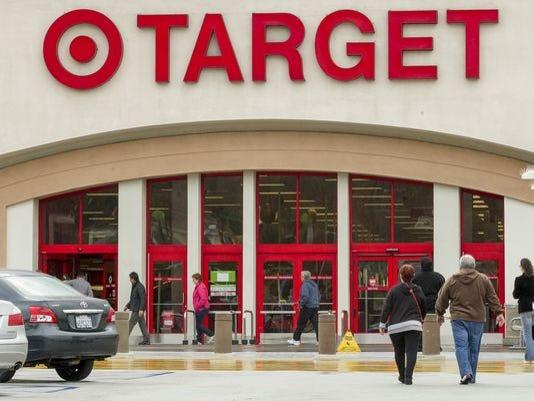 target15.jpg