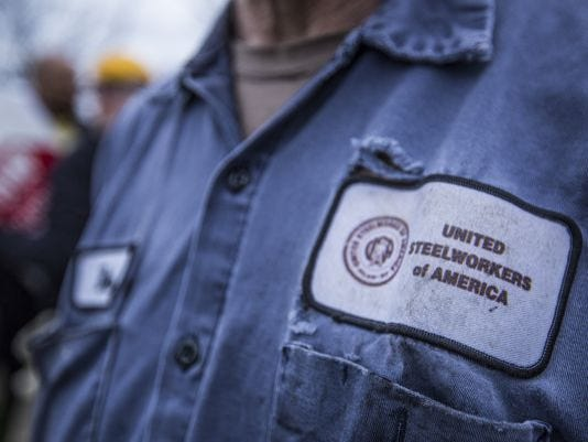 unitedsteelworkers.jpg