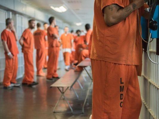 inmates2.jpg