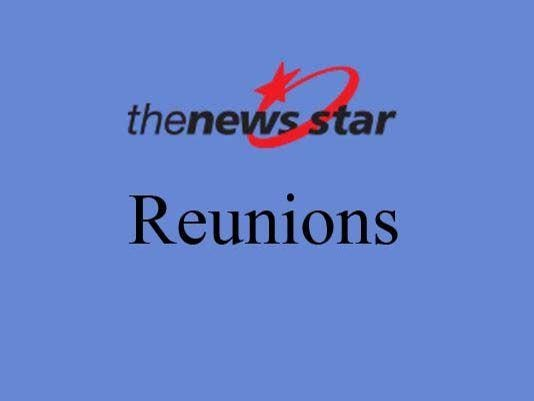 Reunions (2)