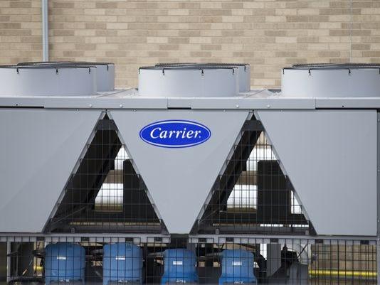 carrier2.jpg