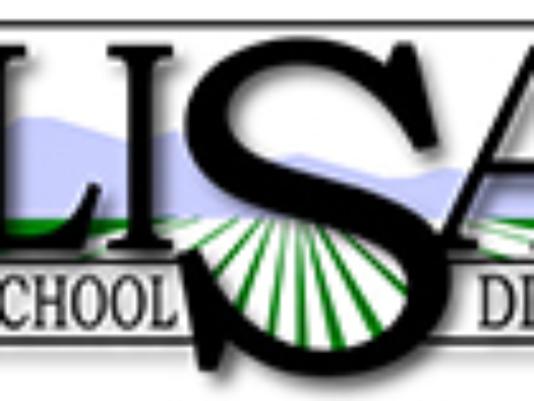 636051724086139893-Alisal-USD-logo