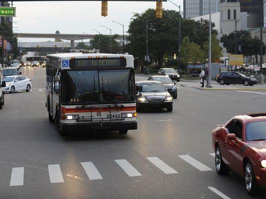 transit deal