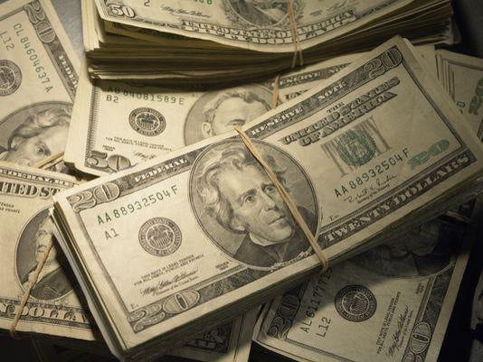 -money money money.jpg_20150704.jpg