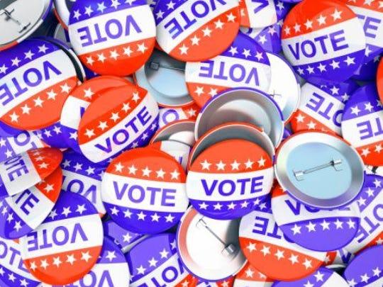 Vote (3)