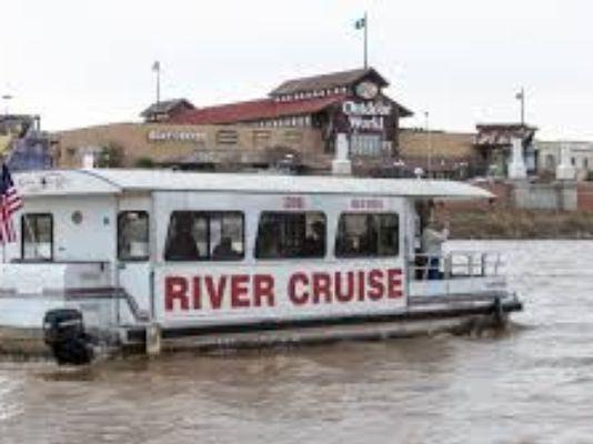rivercruise-1