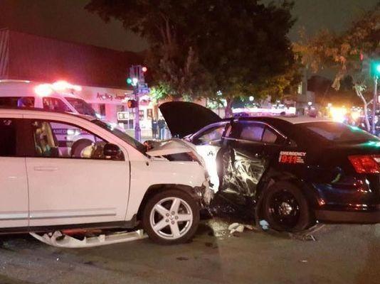 636068783330686588-Salinas-Police-crash