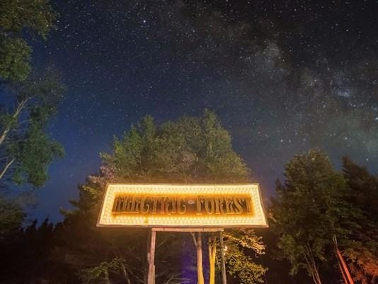 636015949444441103-electric-forest