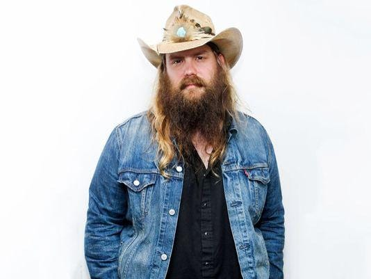 636020268925178647-chris-stapleton