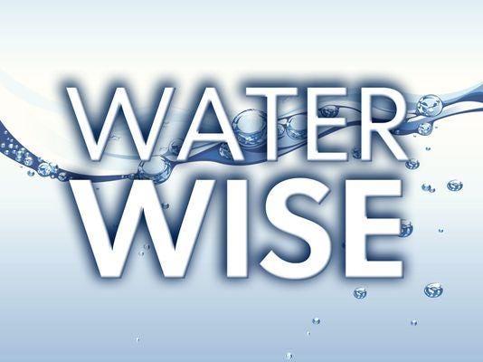 WaterwiseLogo