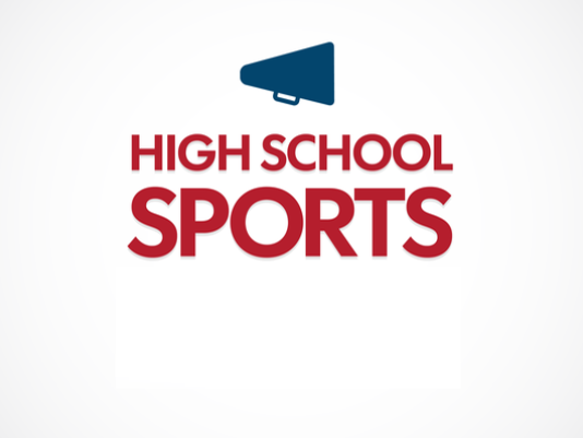 HS Sports
