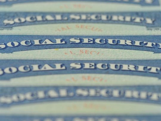 Facing a backlash, the Social Security Administration said Saturday that it was making a text-message verification process optional. (Photo: Getty Images)