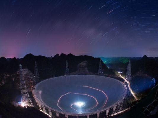 aperture-spherical-telescope-china.JPG