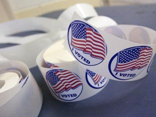 Republican VOTE