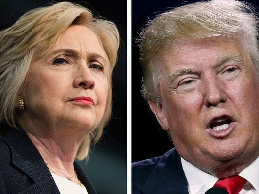 IMG_Clinton-Trump_4_1_41FIM8HL.jpg_20160901.jpg