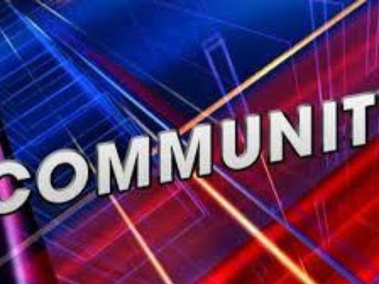 Community (2)