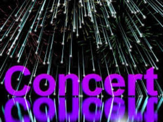 Concert (2)