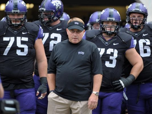 1398451398000-USP-NCAA-Football-Kansas-at-Texas-Christian.jpg