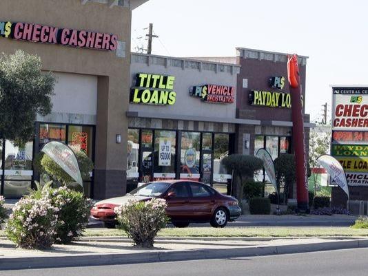AP-Payday-Loans-Backlash.jpg