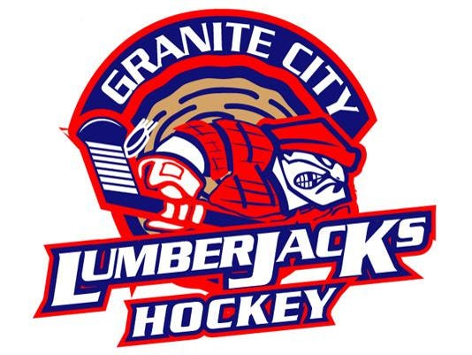 GC Lumberjacks