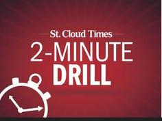 2-Minute Drill: Foley grad qualifies for Olympic marathon trials