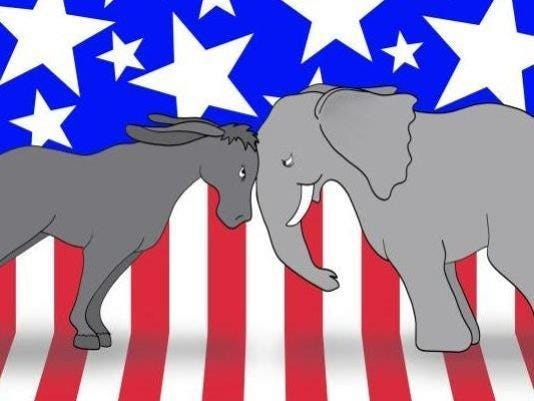 636078264378158762-Democrat-and-republican