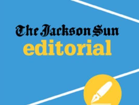 editorial-