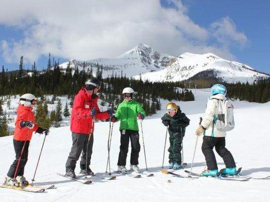 skischoolhorizontal
