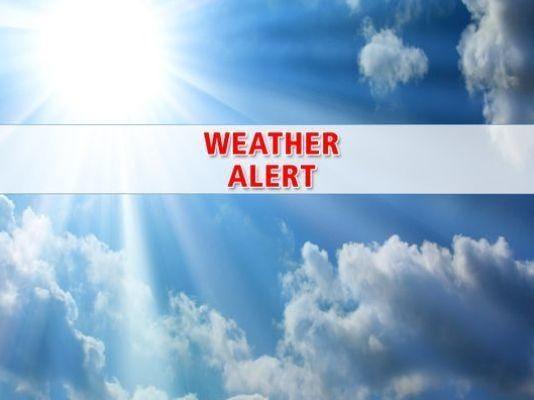 Weather alert.jpg