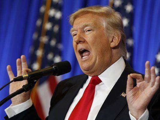 IMG_Trump_1_1_V8H22PN4.jpg_20170114.jpg