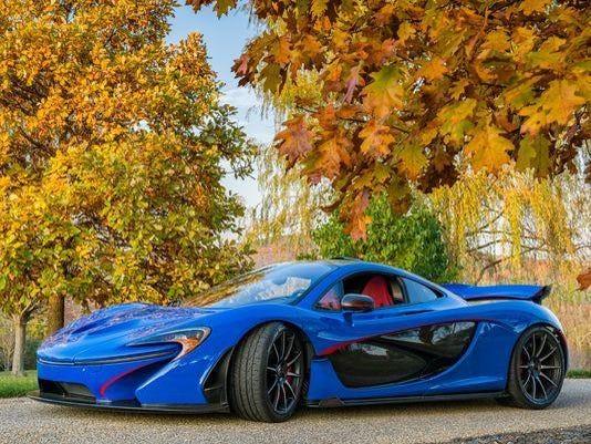 636238704599035973-McLaren-P1-Parked-Alone.jpg