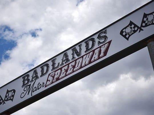 636018587857726243 Badlands Speedway.jpg
