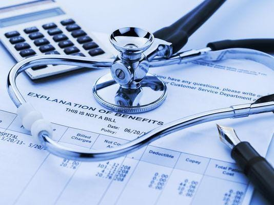 healthcare (2)