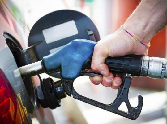 AAA doesn't expect a hike in gas prices to curtail Americans' travel plans.
