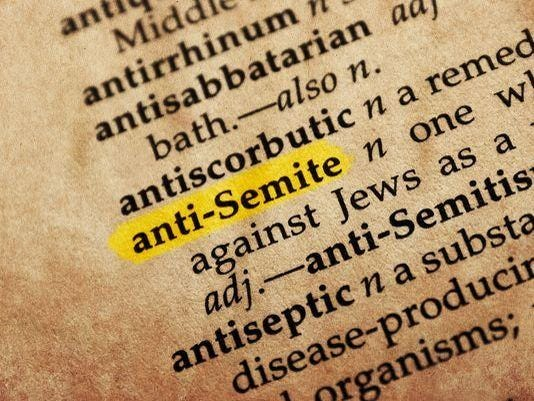 636346210317310293-antisemite