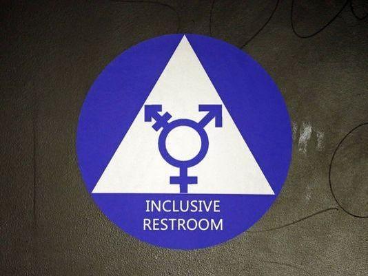 636366776287934061-Inclusive