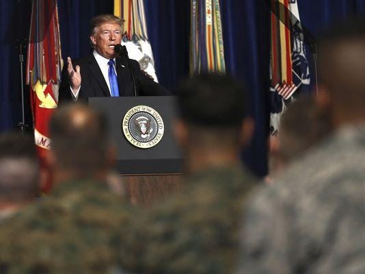 636390131254355352-Trump-Afghanistan-njha