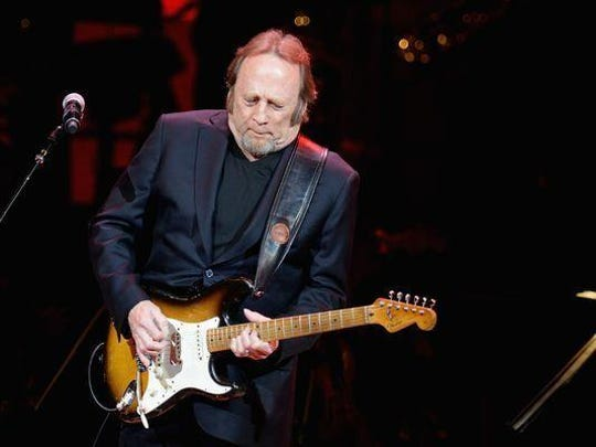 stephen stills judy collins perform together after 50 years