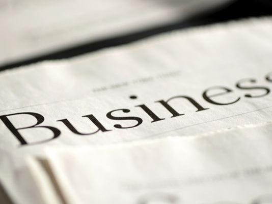 business (3)