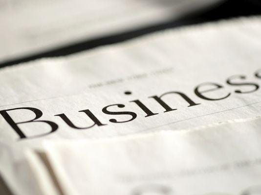 business (4)