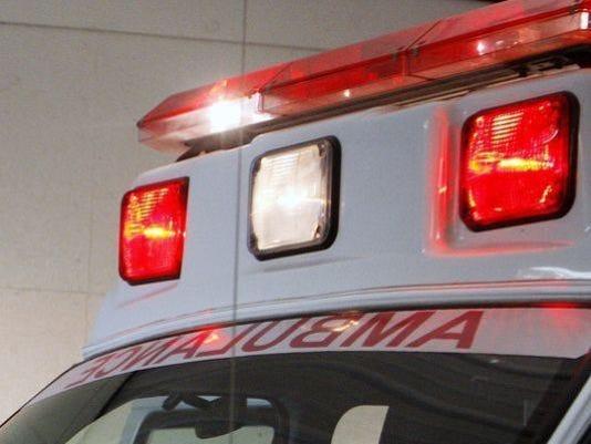 636468733402496835-ambulance