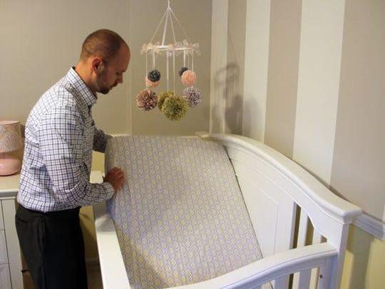 636246622205677177-4-mattress