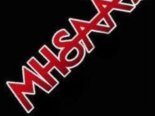 636544204786234156-MHSAA-logo