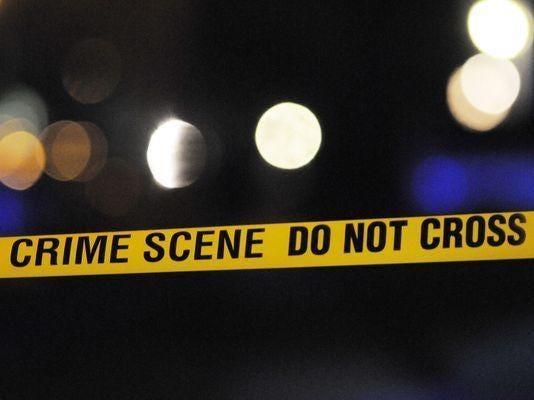 636582643766132909 crimetapenight.jpg