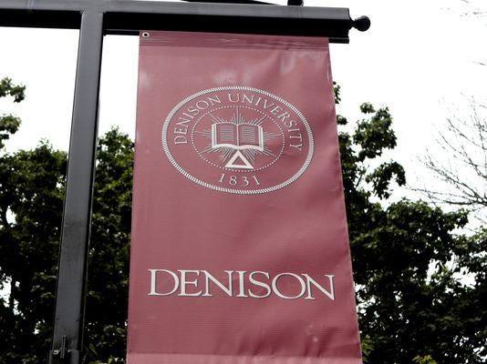 Denison Banner