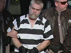 Detective featured in 'Making a Murderer' sues Netflix for defamation