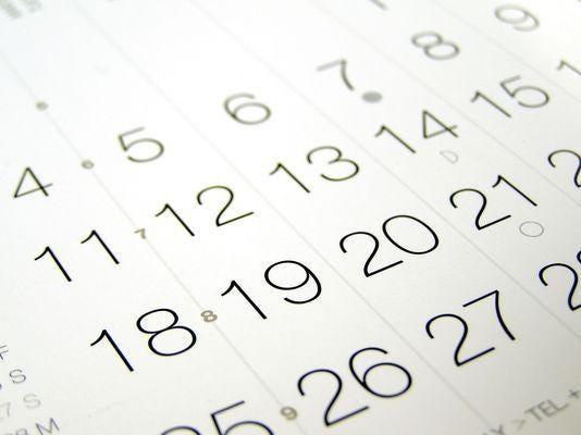 635787965503485155-Calendar