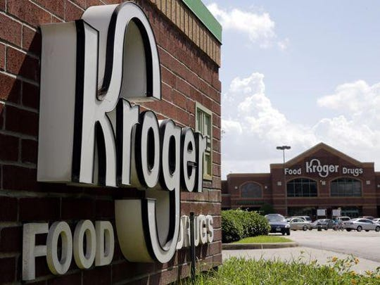 Hundreds of workers are trying to figure out their next step after the abrupt closure of a Kroger bakery in Ohio eliminated 411 jobs.