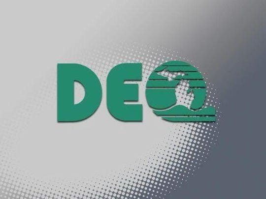 The Michigan Department of Environmental Quality will be reorganized and renamed the Michigan Department of Environment, Great Lakes and Energy (EGLE), effective Monday.